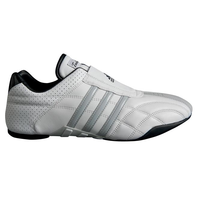 Image of   Adi das ADI LUX Indoorshoes - Hvid / Grey