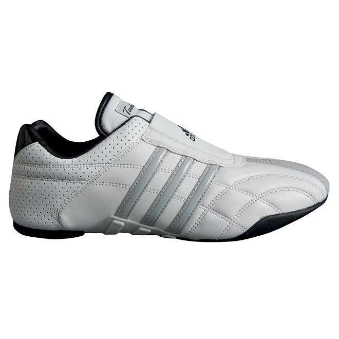 Image of   Adi das ADI LUX Indoorshoes - Sort / Grey