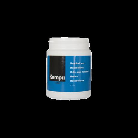 Image of   Kempa Handball Resin 200 ml