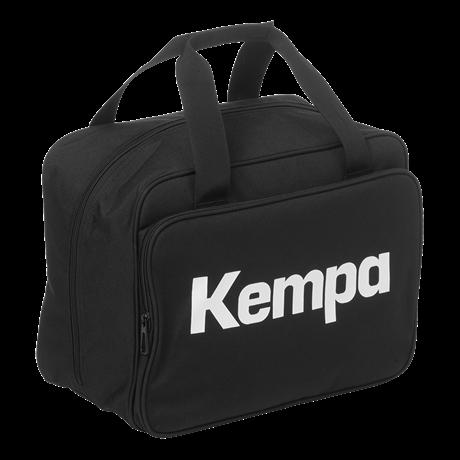 Image of   Kempa Care Bag - Sort