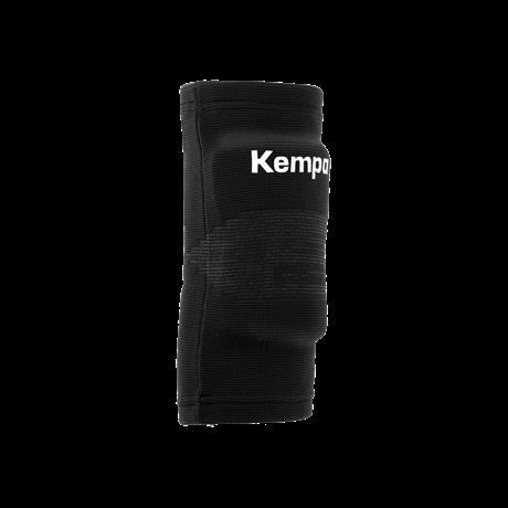 Image of   Kempa Elbow Bandage Padded - Pair - Black_L