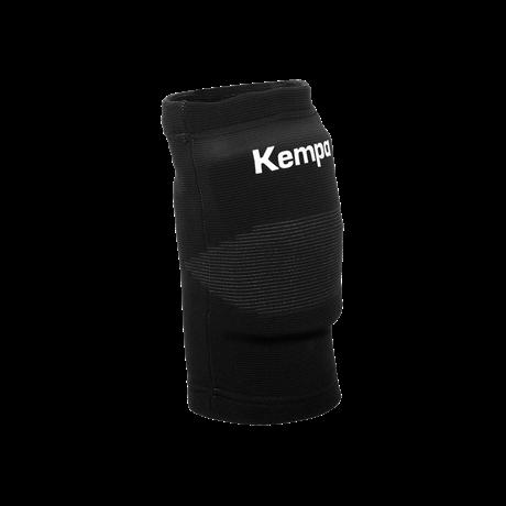 Image of   Kempa knæbandage Padded - Pair - Black_L