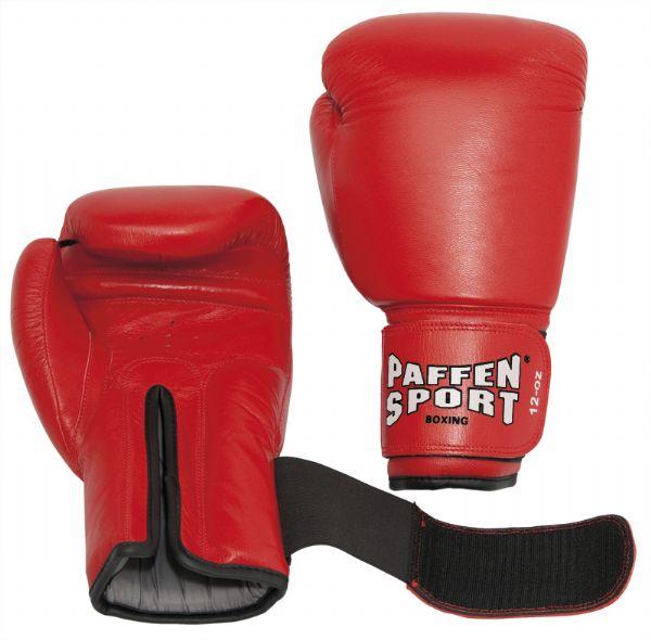 Paffen Sport Bokshandschoen Kibo Fight