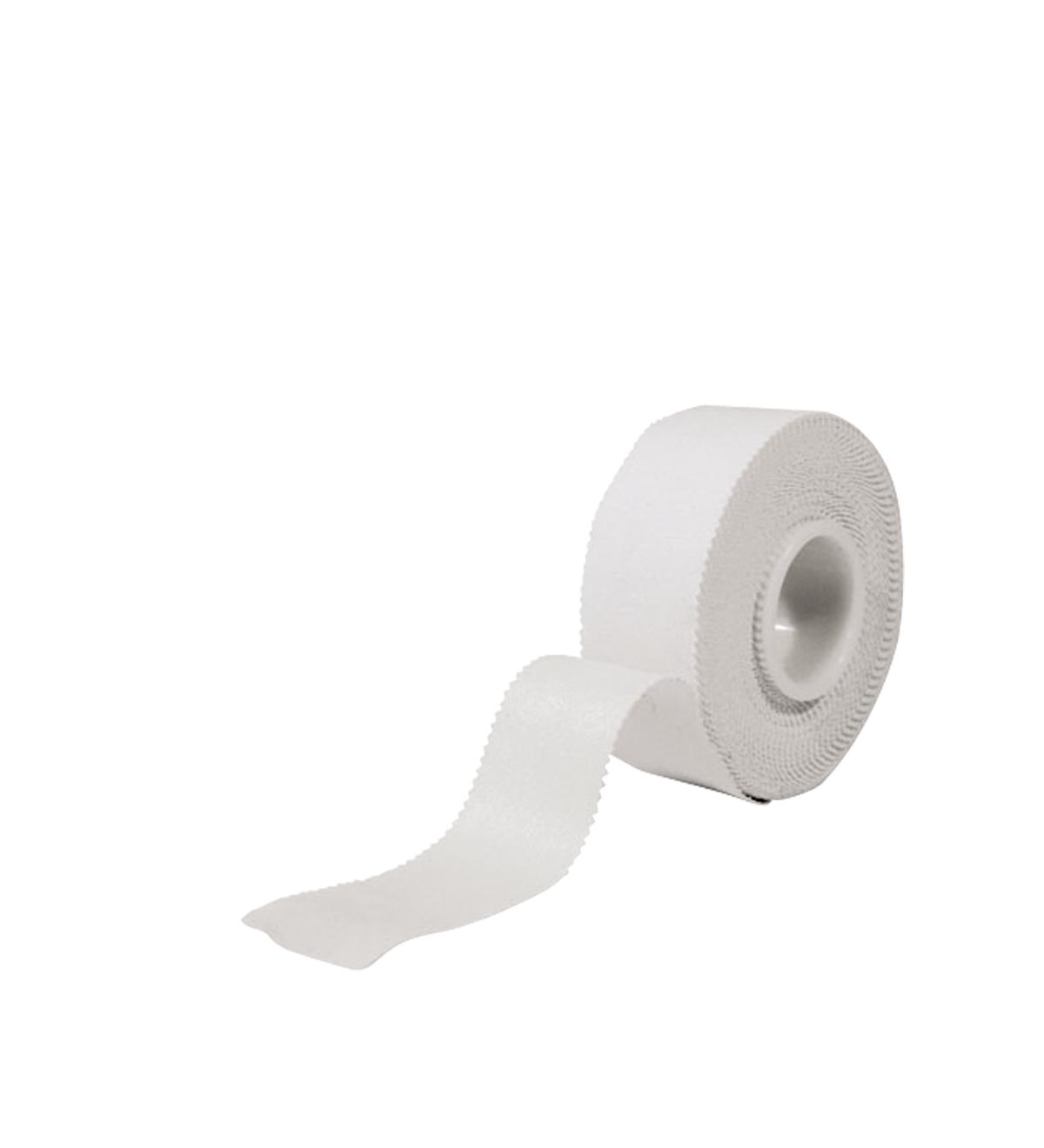 Image of   Jako Sports Tape 2 - Hvid
