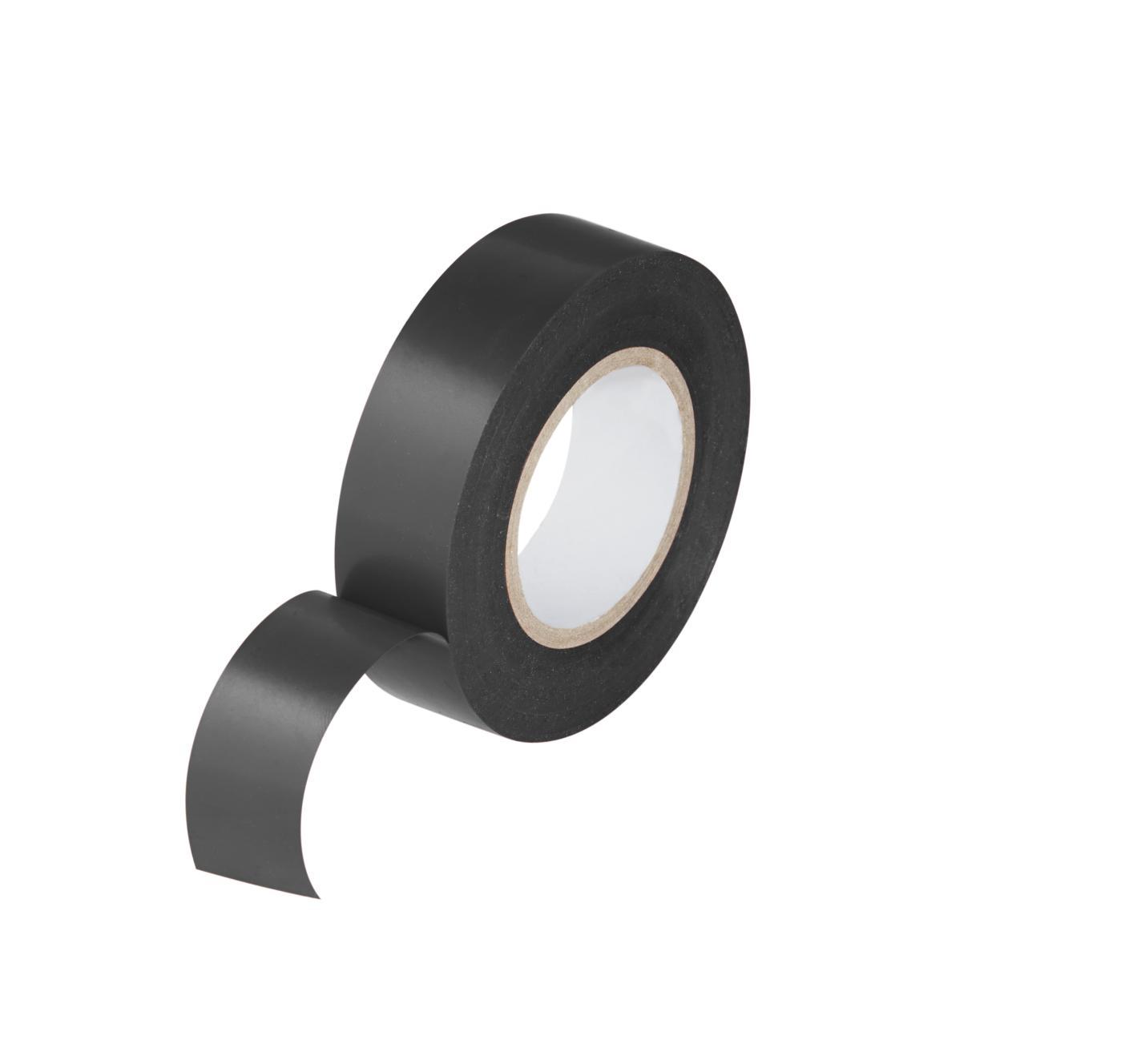 Image of   Jako Sock tape 30 mm x 20 m - Sort