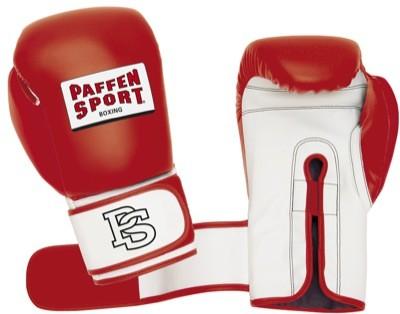 Paffen Sport Bokshandschoen Fit