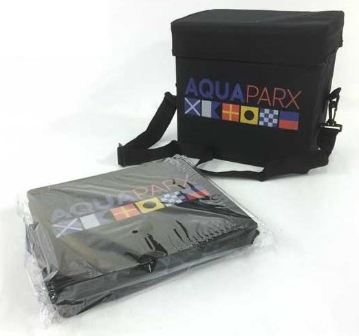 Image of   Aquaparx 230 Coolbox