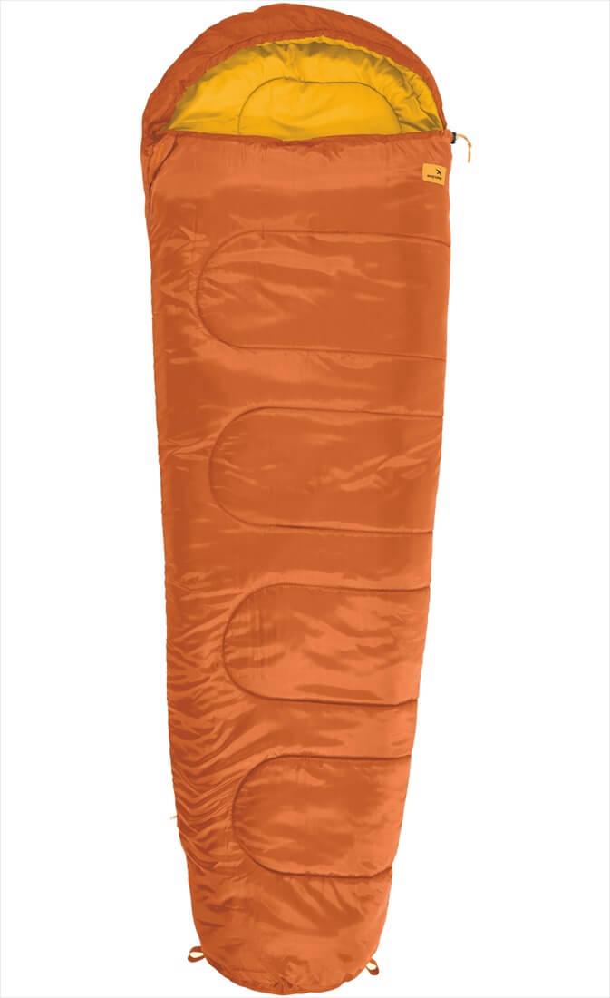 Image of   Easy Camp Cosmos Sovepose - Orange