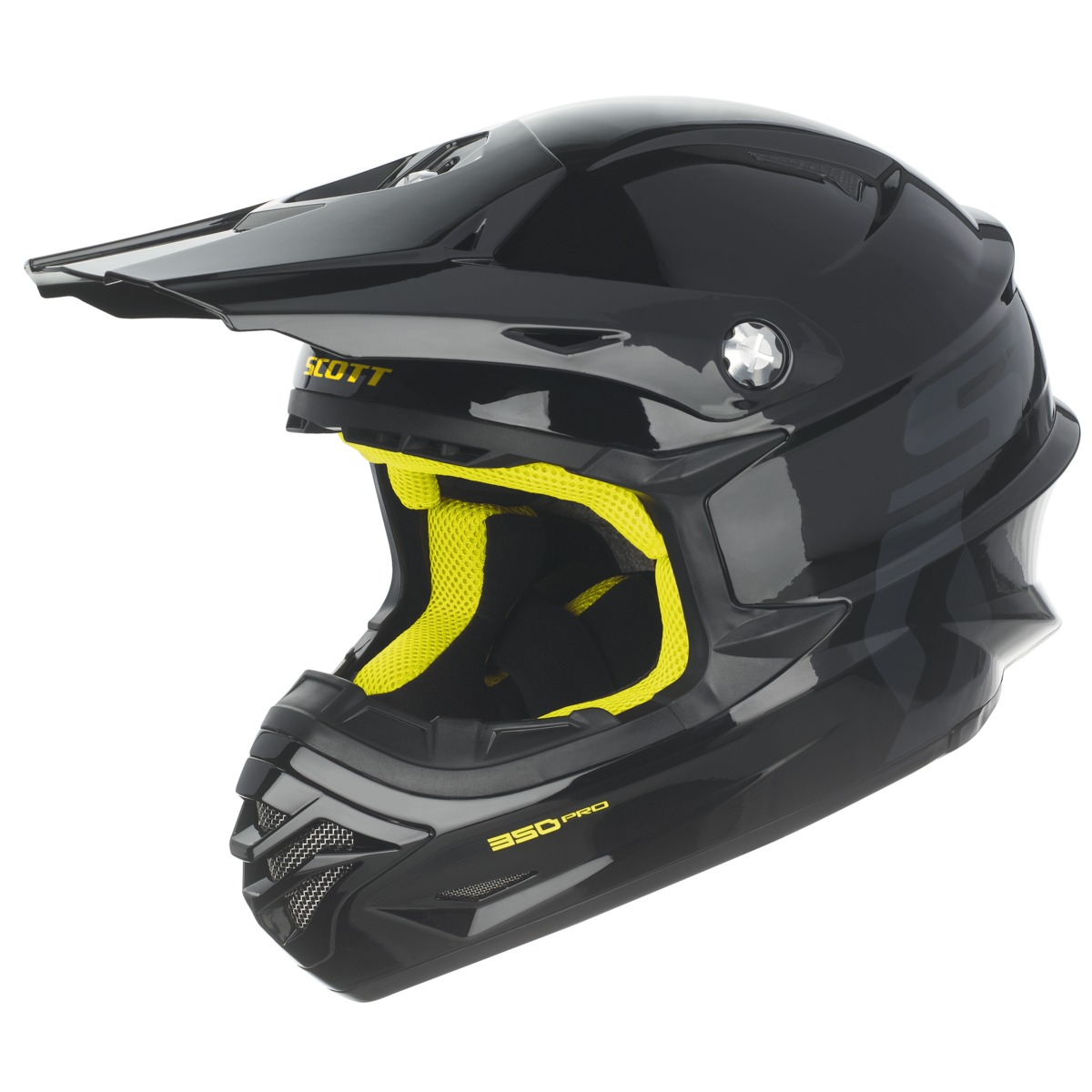 SCOTT®Scott 350 Pro ECE Helmet