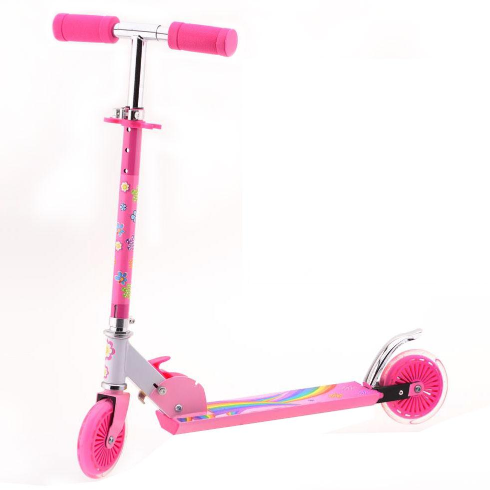 Image of   Sportline Step - Pink