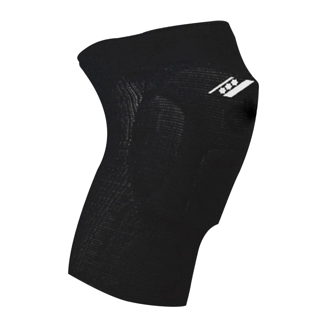 Image of   Rucanor Setpoint Knee Pads - Black - L