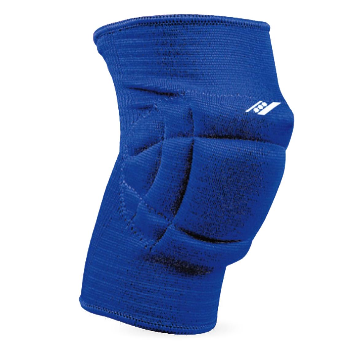 Image of   Rucanor Smash super Knee Pads - Blå - M