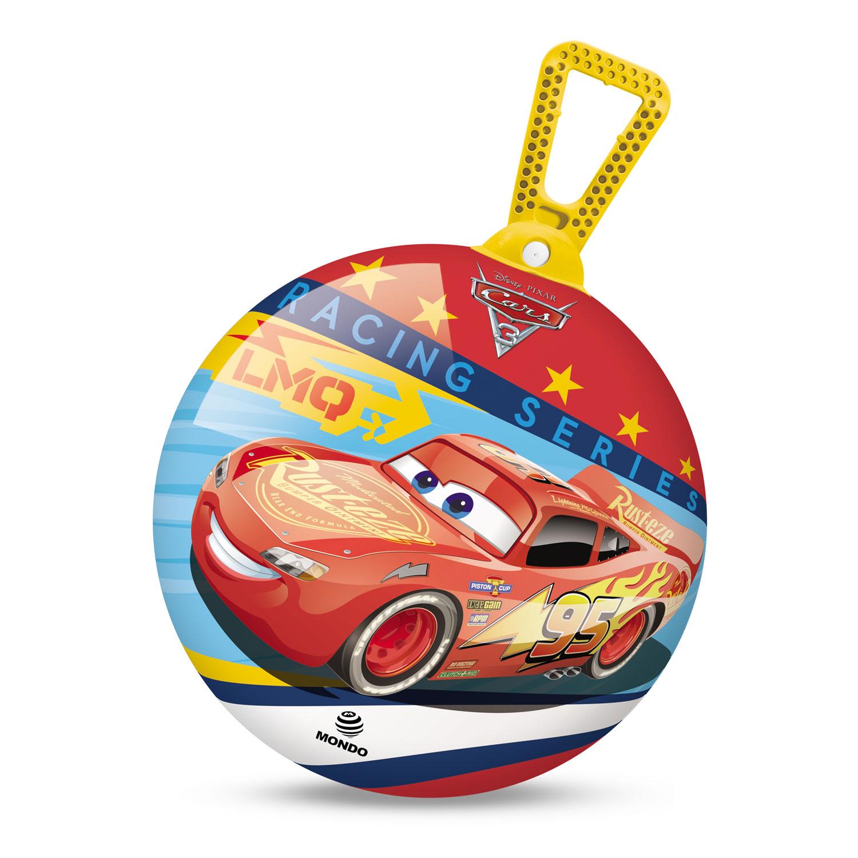 Billede af Cars Skippyball - 45 cm