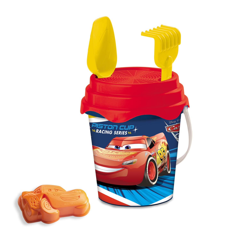 Image of   Disney Cars 3 Beach Set
