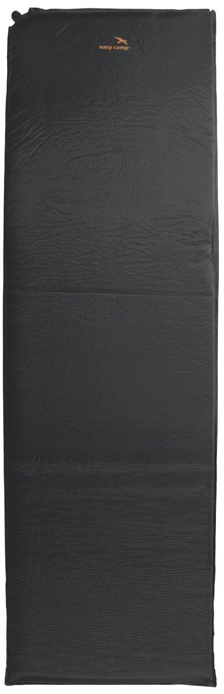 Image of   Easy Camp Siesta Sleepingmat 2015 Model - 3cm- Black
