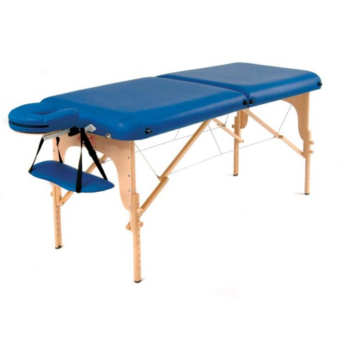 Image of   Sissel Robust Portable Massage Table