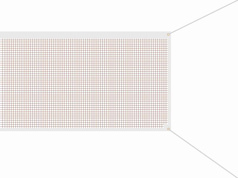 Image of   Badminton Net BN 115