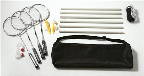 Image of   Badminton Set Fritid