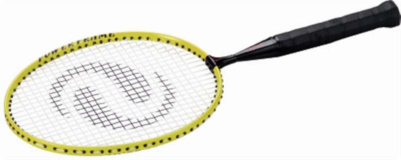 Image of   Badmintonracket Drop Mini
