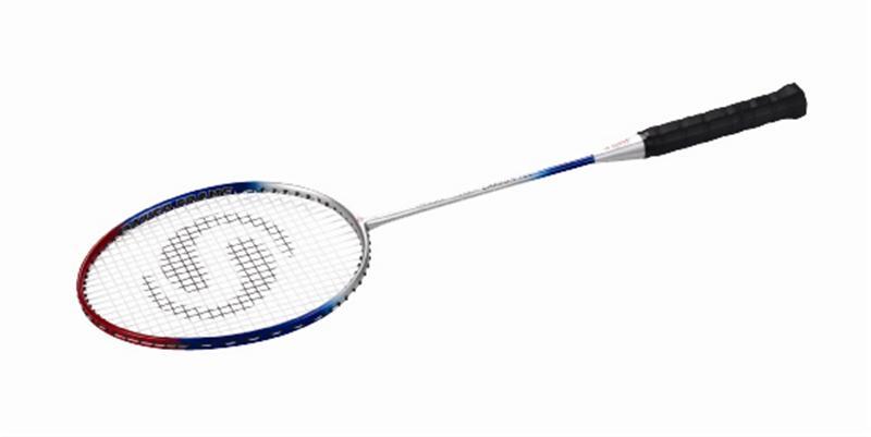 Image of   Badmintonracket Smash Full Shaft