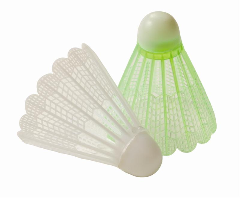 Image of   Badmintonshuttle Fritid