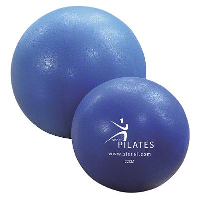 Sissel Pilates Soft Ball 22 cm