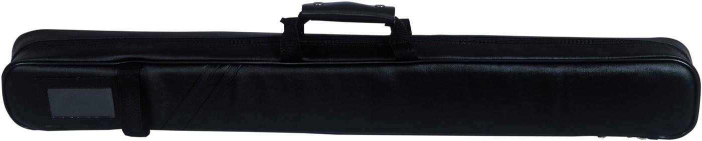 Image of   De Luxe Cue Bag Sort 2B-4S