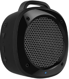 Divoom Airbeat-10 Bluetooth Speaker Black