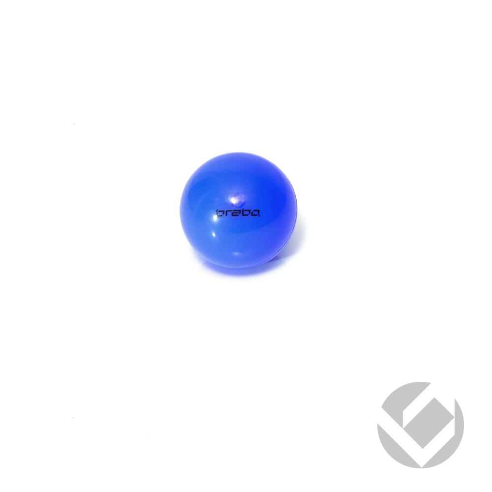 Image of   Brabo Balls Comp - Blå