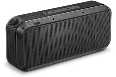 Divoom Speaker