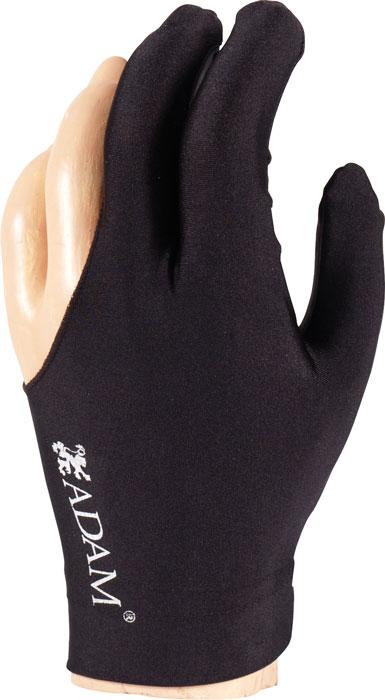 Image of   Adam Superior Billiard Glove