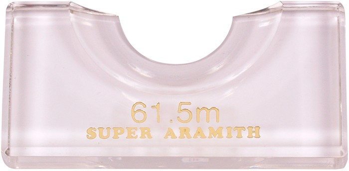 Image of   Aramith carom Ball Marker 61.5mm