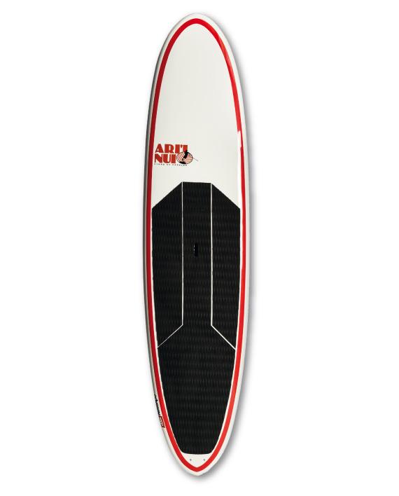 Image of   Ari'Inui Odyssey ESC Line SUP bord EPOXY - 11' - Blå