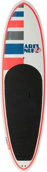 "Image of   Ari'Inui Judge ESC Line SUP bord EPOXY - 9'1"" - Blå"