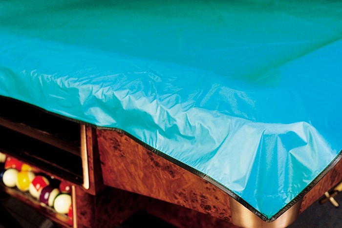 Image of   8ft Pool Table Cover