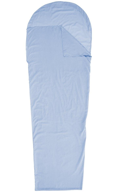 Image of   Easy Camp Travel Sheet Mummy