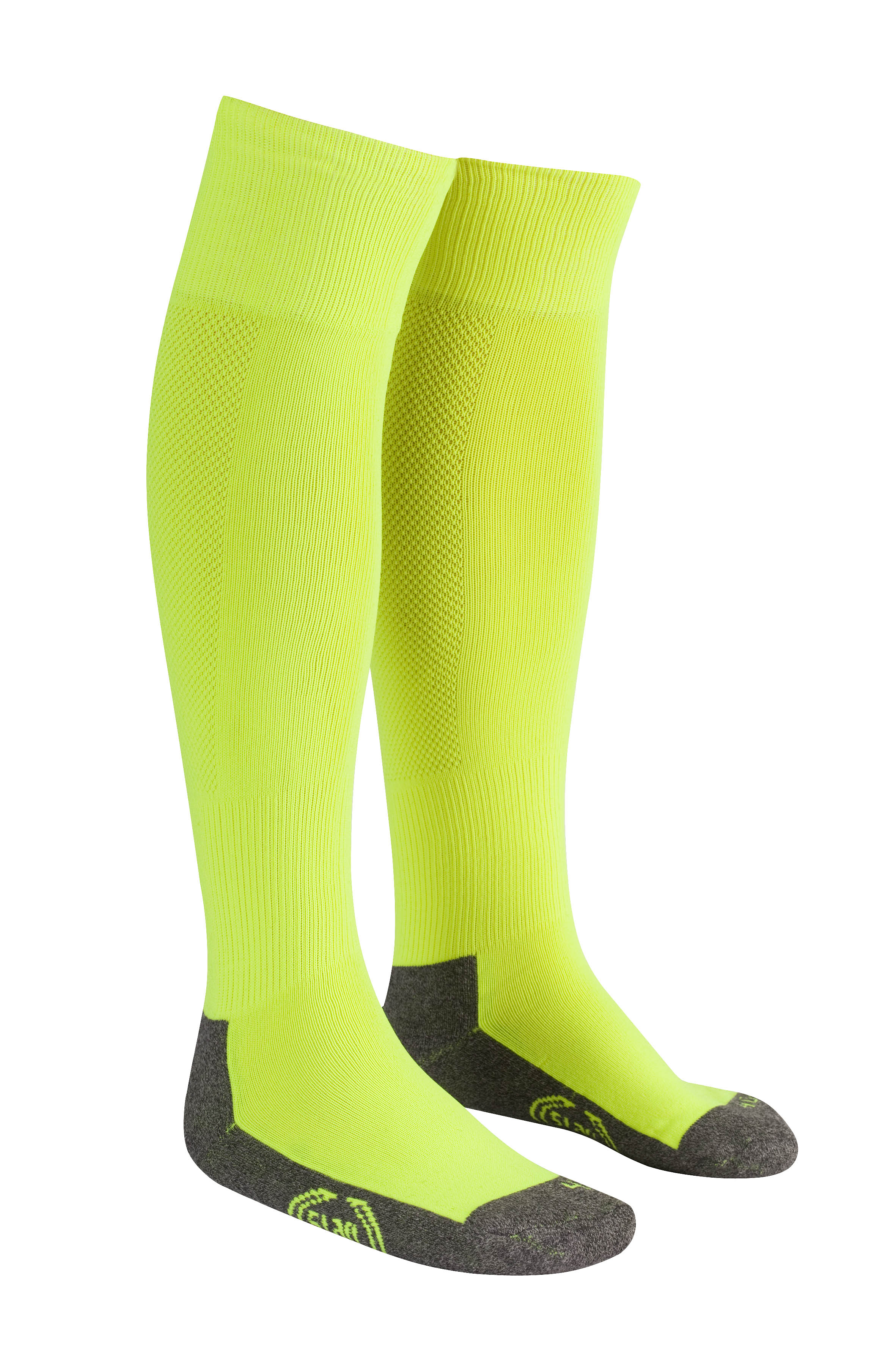 Image of   Adidas Adiclub Jammer Swim Shorts Mænd - Sort / EQT Blå - 5