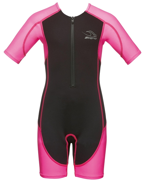 Image of   Aqua Lung Sport Stingray - 104 - Pink