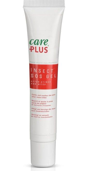 Image of   CarePlus bid gel - insektbid gel, 20 ml