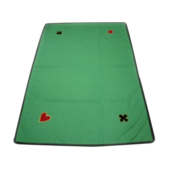 Image of   Longfield Card Carpet Dimensioner 120 x 180 cm