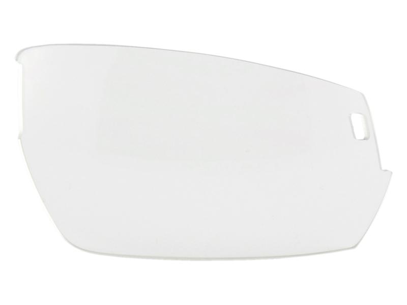 Image of   Agu Foss Lens - gennemsigtig