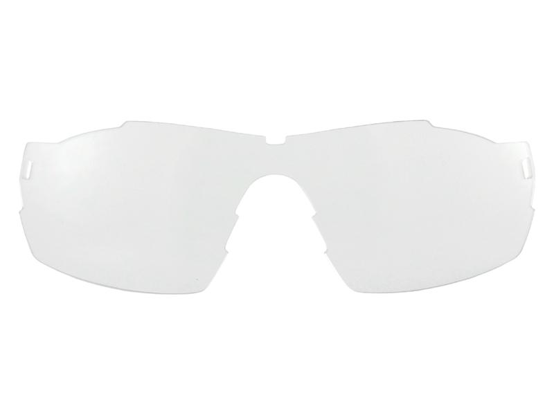 Image of   Agu Foss Lens - Shield transparent