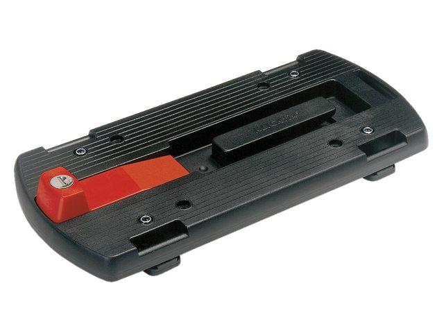 Tasdl klickfix carrier adapter