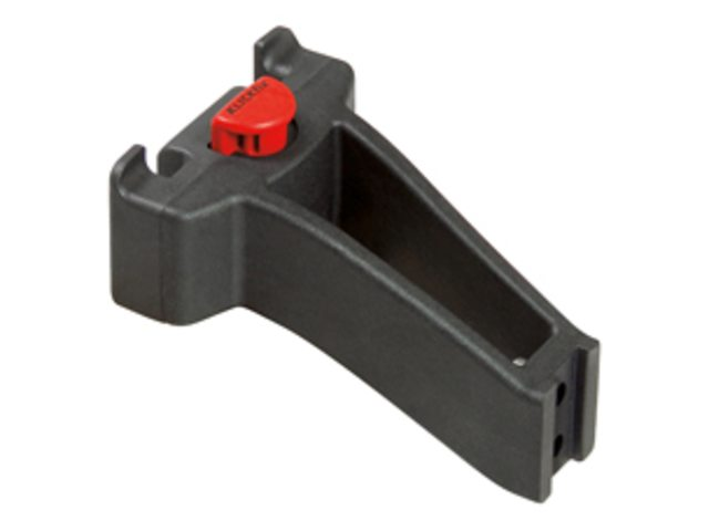 Tasdeel klickfix balhoofdbuis adapter ten behoeve van ahead adapter 1-1-8