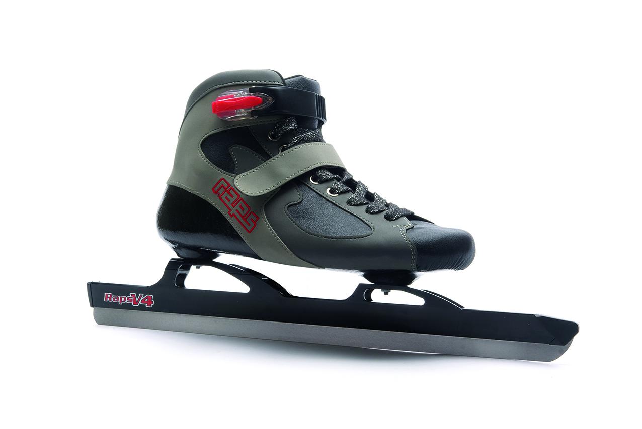 Image of   Raps Comfort V4 Ice Skate_35