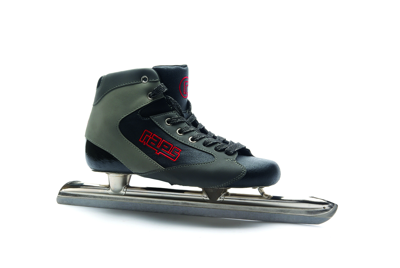 Image of   Raps Comfort Easy Ice Skate - 39