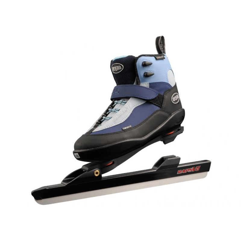 Image of   Raps Voltage V6 Ladies Slap / Låst Ice Skate_37