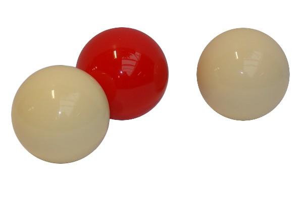 Image of   Aramith Billiard Balls