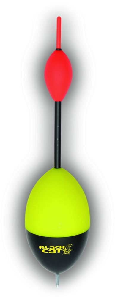 Image of   Black Cat Antenne Float - 100g