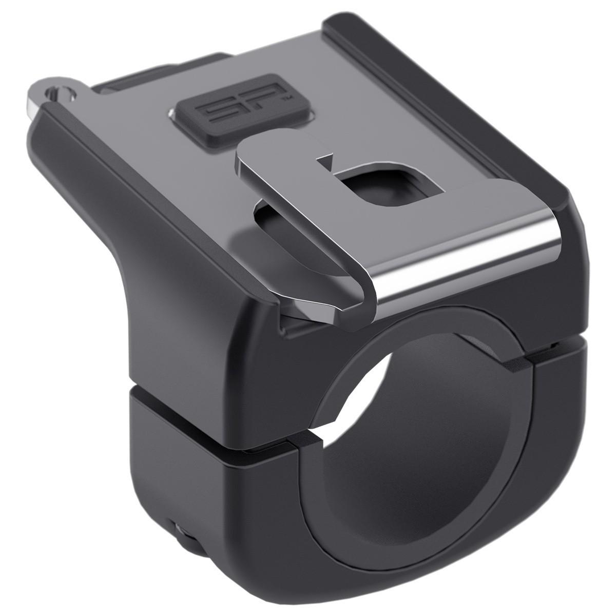 Image of   Sp Gadgets Smart Mount